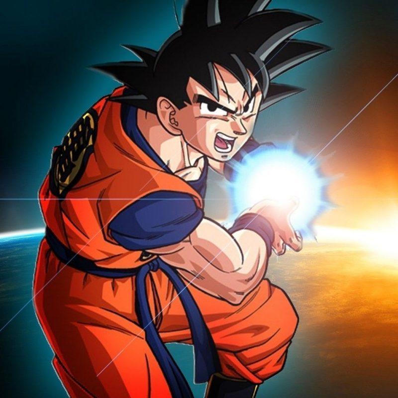 10 Most Popular Dragonball Z Goku Wallpapers FULL HD 1920×1080 For PC Desktop 2018 free download image result for goku wallpaper son goku dbz pinterest goku 1 800x800
