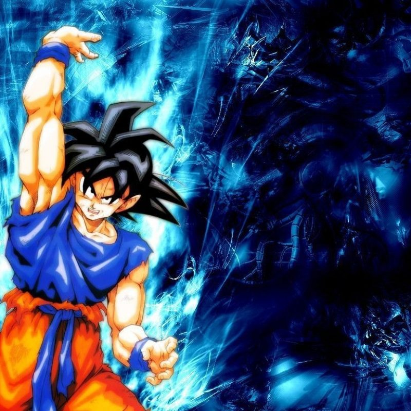 10 New Son Goku Wallpaper Hd FULL HD 1920×1080 For PC Background 2020 free download image result for goku wallpaper son goku dbz pinterest goku 800x800