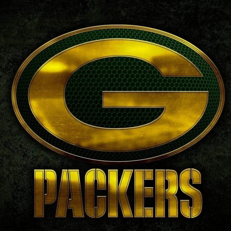 10 Best Green Bay Packers Screensaver FULL HD 1920×1080 For PC Desktop 2018 free download image result for green bay packers desktop wallpaper laptop 800x800