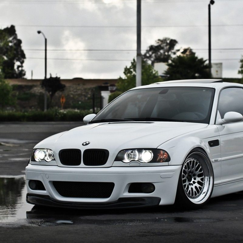 10 Most Popular Bmw M3 E46 Wallpaper FULL HD 1080p For PC Background 2018 free download image result for m3 bmw e46 wallpaper white d0bed0b1d0bed0b8 pinterest bmw 800x800