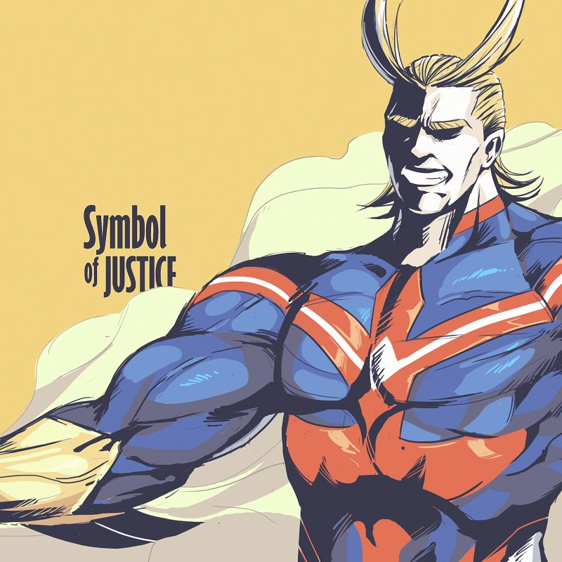 10 New All Might Wallpaper Boku No Hero Academia FULL HD 1920×1080 For PC Background 2021 free download image result for my hero academia all might avatar all might 800x800