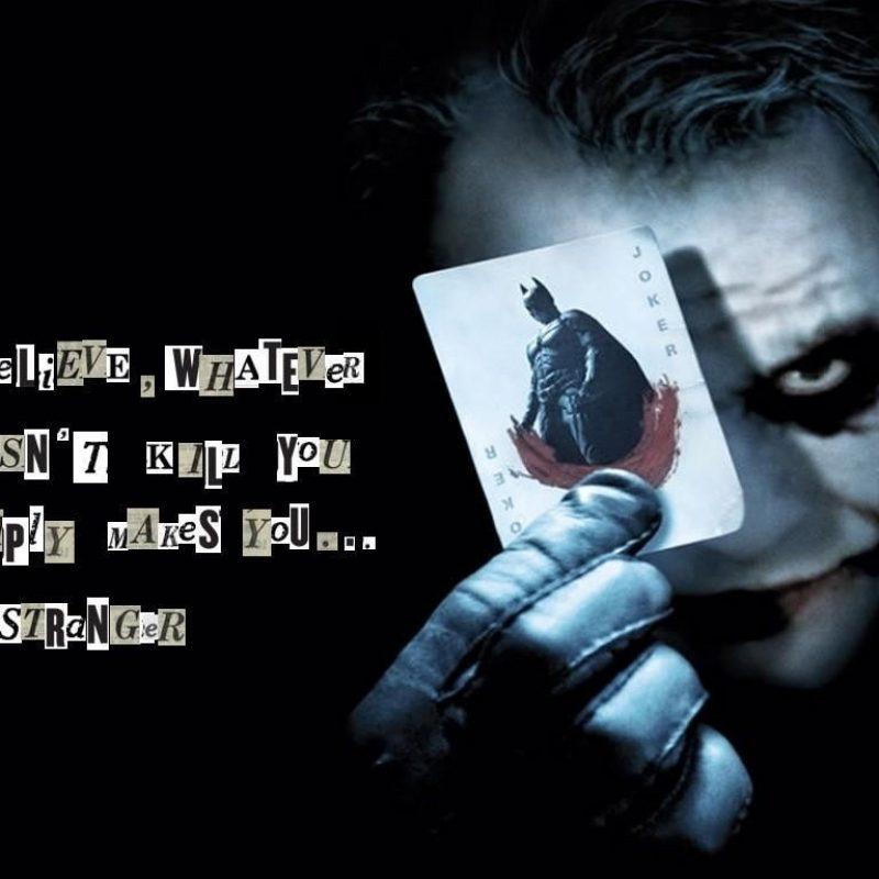 10 New The Joker Wallpaper Quotes FULL HD 1080p For PC Desktop 2018 free download image result for my joker wallpaper gallery unnravvellingg 800x800