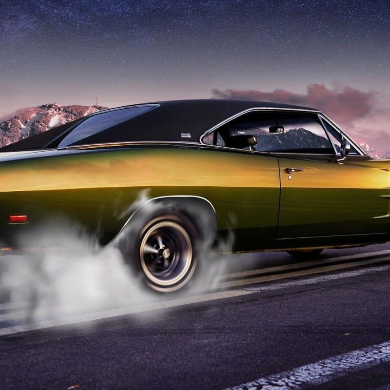10 Top Old Muscle Car Wallpapers FULL HD 1920×1080 For PC Background 2018 free download image result for old muscle car wallpaper hd vehicles pinterest 800x800