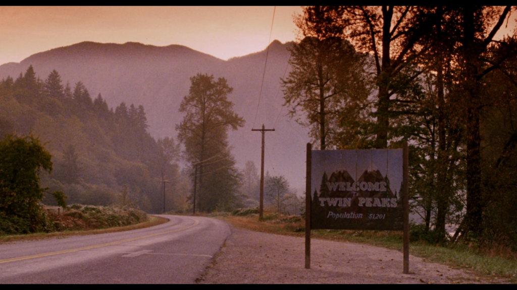 10 Top Twin Peaks Hd Wallpaper FULL HD 1920×1080 For PC Background 2020 free download image result for twin peaks wallpaper cables pinterest 1024x576