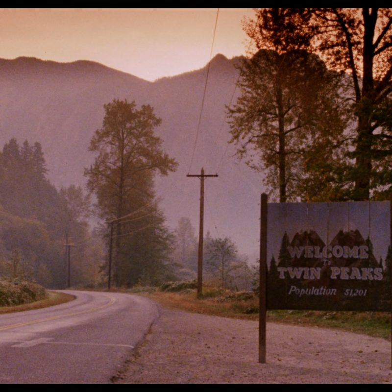 10 Best Twin Peaks Desktop Wallpaper FULL HD 1080p For PC Desktop 2020 free download image result for twin peaks wallpaper cables pinterest movie 800x800