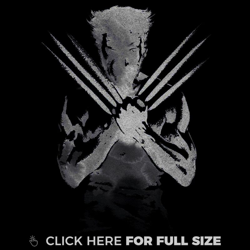 10 New Wolverine Black And White Wallpaper FULL HD 1080p For PC Background 2018 free download image result for wolverine claws painting marvels pinterest 800x800