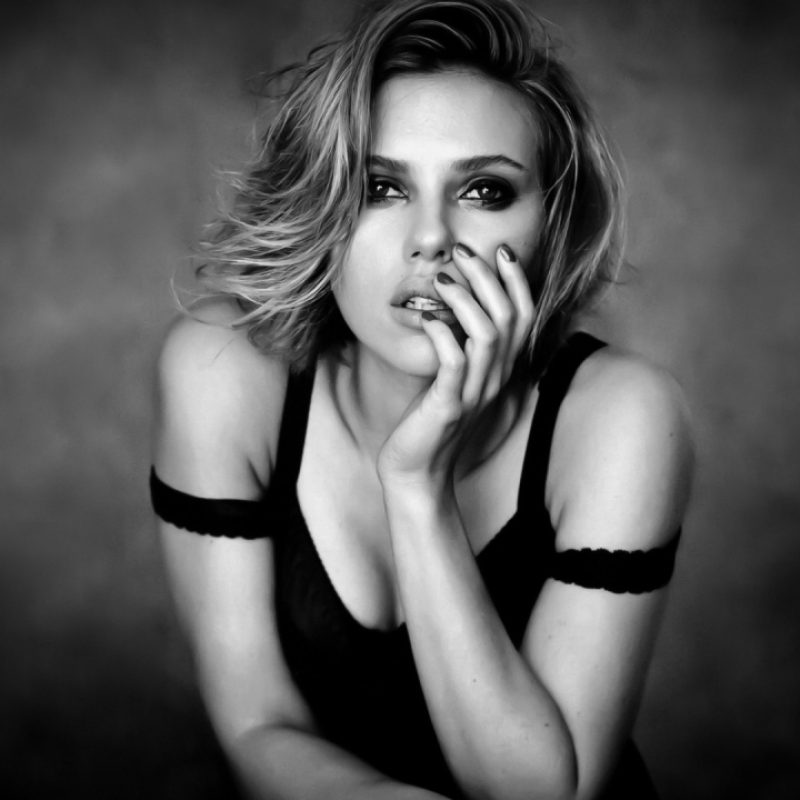 10 Most Popular Scarlett Johansson Hd Wallpaper FULL HD 1920×1080 For PC Background 2018 free download image scarlett johanssons hd wallpaper 2012103021 29 album 800x800