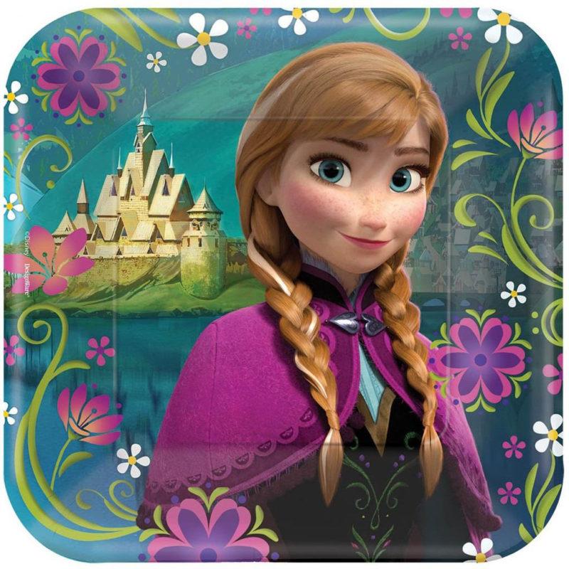 10 Latest Imagen De Frozen FULL HD 1920×1080 For PC Desktop 2020 free download imagenes de anna de frozen sf wallpaper 800x800