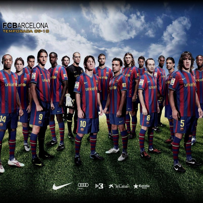 10 Best Barcelona Football Club Wallpaper FULL HD 1080p For PC Desktop 2018 free download images about barca on pinterest 1600x1200 imagenes del barcelona 1 800x800