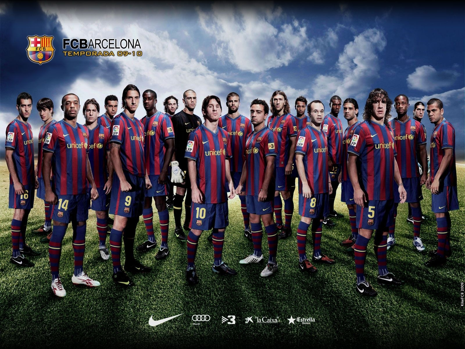 images about barca on pinterest 1600×1200 imagenes del barcelona