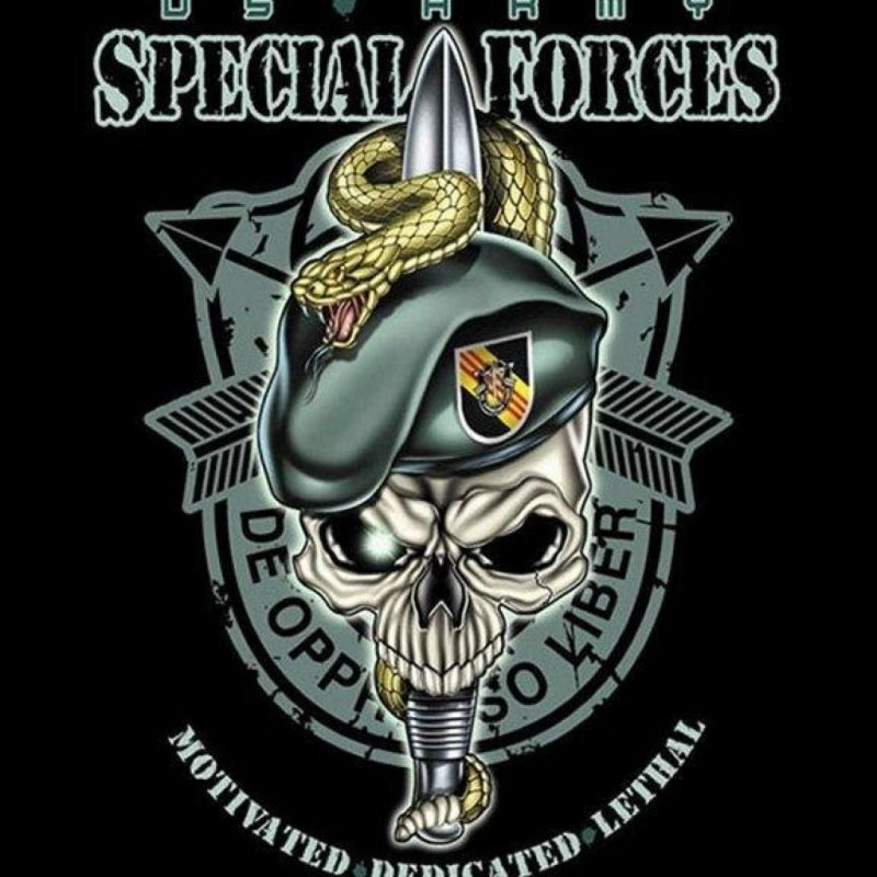 10 New Us Army Infantry Wallpaper FULL HD 1080p For PC Desktop 2018 free download images about wallpaper on pinterest oakland raiders x us 800x800