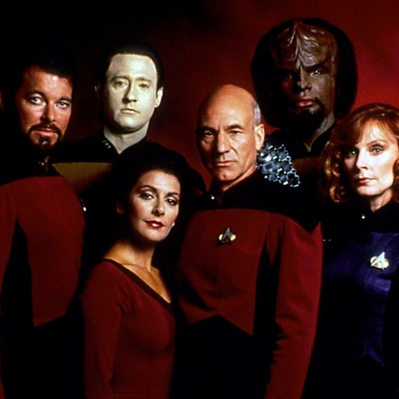 10 Latest Star Trek Tng Wallpaper FULL HD 1080p For PC Background 2018 free download images de la serie star trek the next generation betaseries 1 800x800