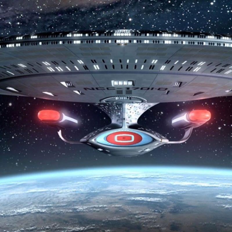 10 New Star Trek Tng Wallpapers FULL HD 1920×1080 For PC Desktop 2018 free download images de la serie star trek the next generation betaseries 2 800x800