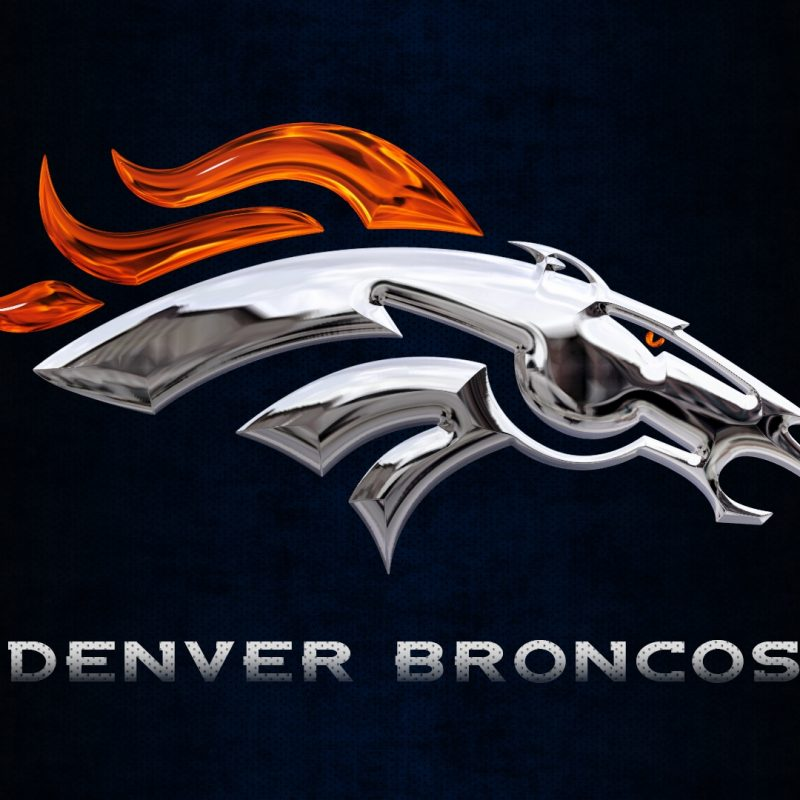 10 Best Denver Broncos Logo Pics FULL HD 1920×1080 For PC Desktop 2018 free download images denver broncos logo wallpaper media file pixelstalk 1 800x800