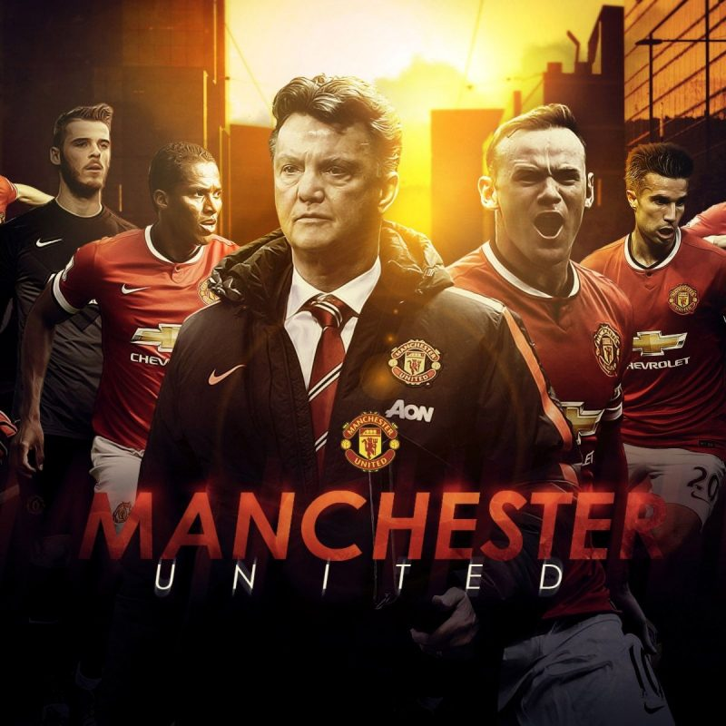 10 Latest Man United Wallpapers 2015 FULL HD 1080p For PC Desktop 2020 free download images download manchester united wallpapers hd media file 800x800