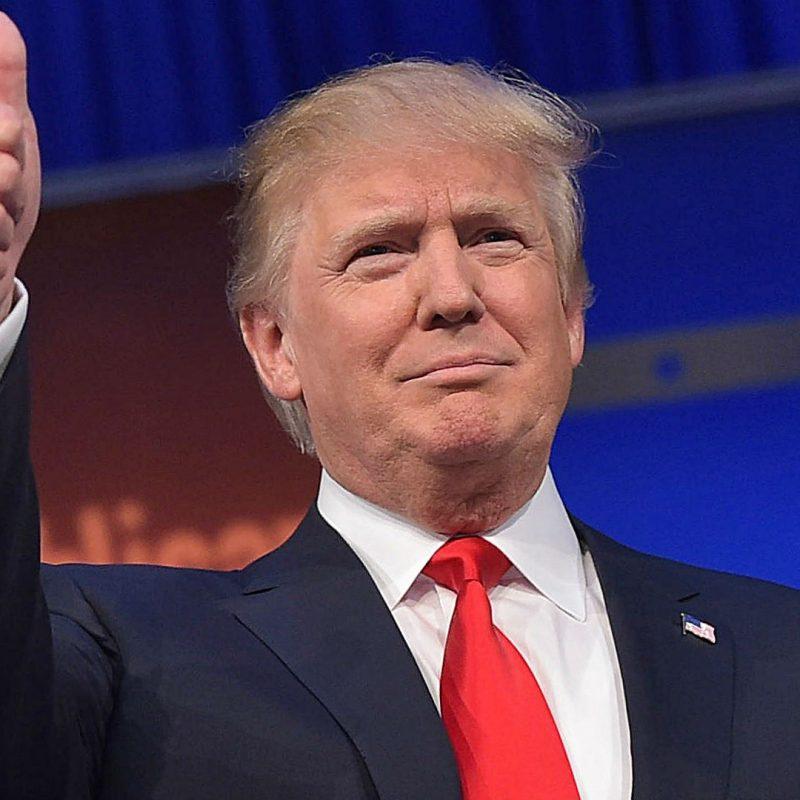 10 Top Donald Trump Hd Photo FULL HD 1080p For PC Desktop 2018 free download images droles de donald trump 1 800x800