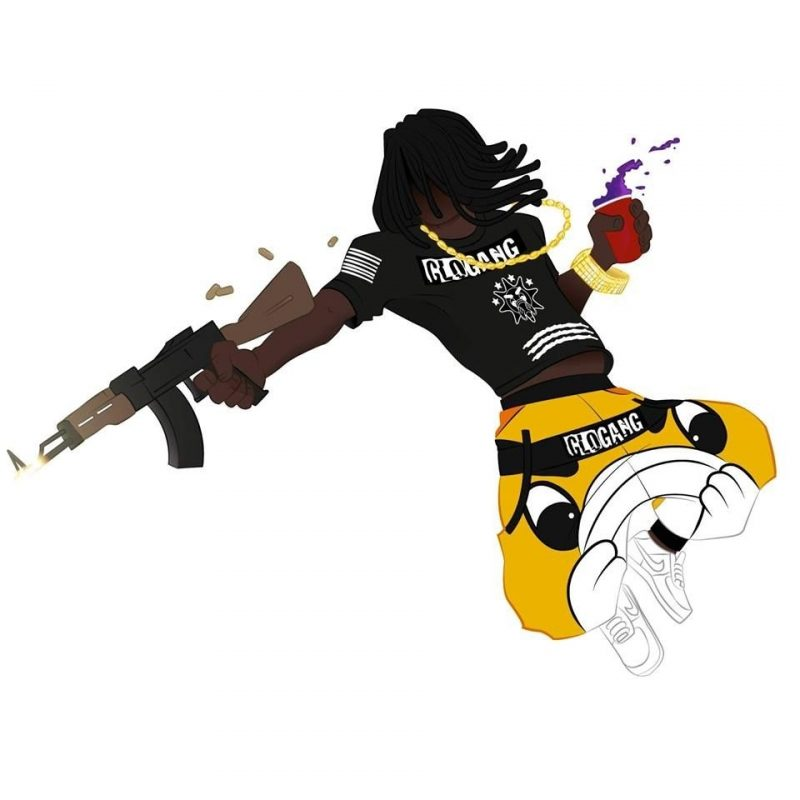 10 Latest Chief Keef Iphone Wallpaper FULL HD 1920×1080 For PC Background 2018 free download images for chief keef glo gang sun glo gang pinterest 800x800