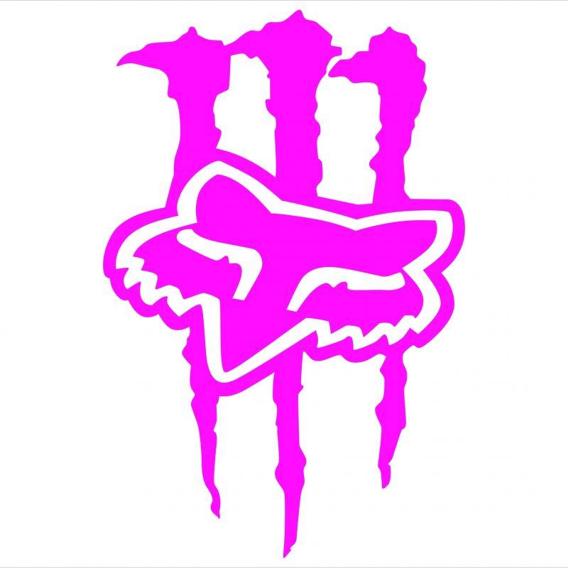 10 Top Lime Green Fox Racing Logo FULL HD 1080p For PC Desktop 2018 free download images for fox racing pink camo fox racing pinterest pink 800x800
