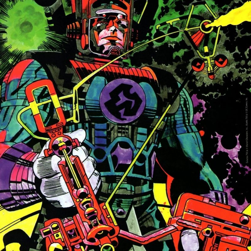 10 Top Jack Kirby New Gods Wallpaper FULL HD 1920×1080 For PC Background 2018 free download images for jack kirby galactus wallpaper pinteres 800x800