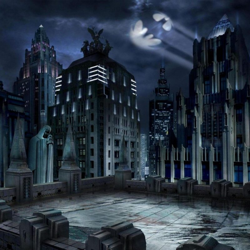 10 Best Gotham City Street Background FULL HD 1920×1080 For PC Desktop 2018 free download images for lego gotham city background wallpaper superheroes 800x800