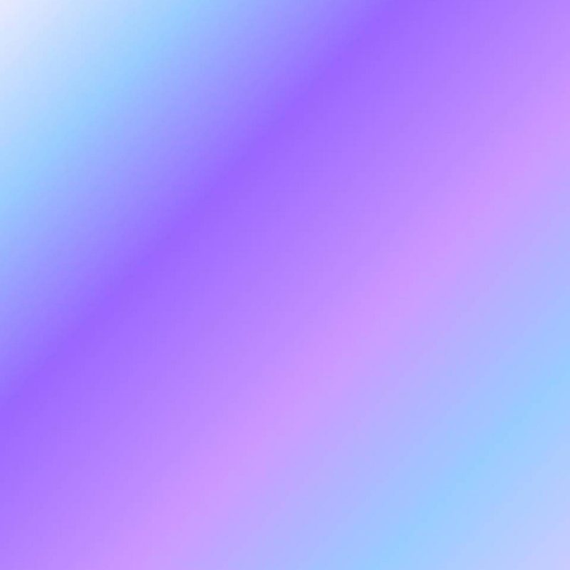 10 Best Purple And Blue Background FULL HD 1080p For PC Desktop 2020 free download images for purple and blue background beautifulllll pinterest 800x800