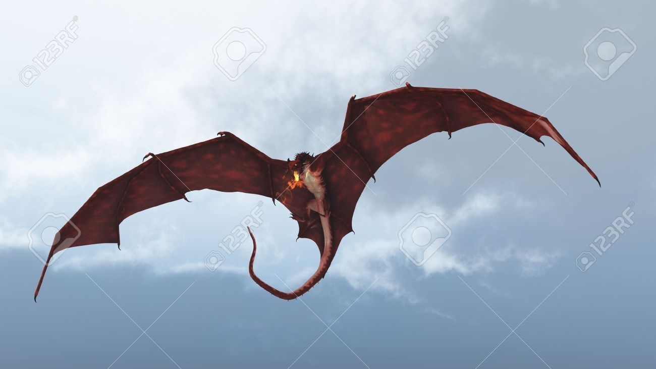 images for > real dragon flying in the sky | dragons | pinterest