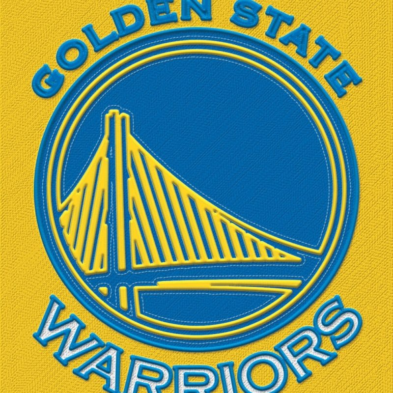 10 Top Golden State Wallpaper Iphone FULL HD 1080p For PC Background 2018 free download images golden state warriors logo home logo icon warriors 1 800x800