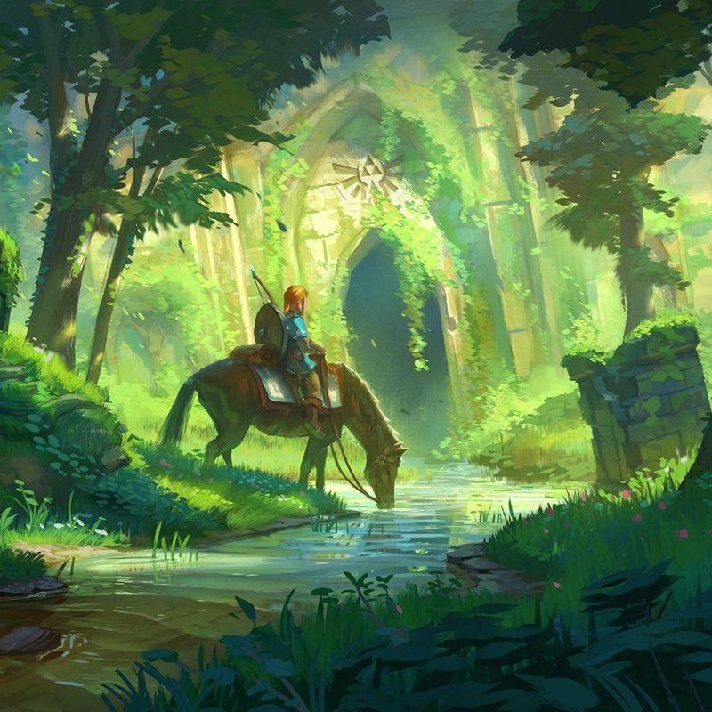 10 Latest Legend Of Zelda Backgrounds FULL HD 1080p For PC Background 2020 free download images legend of zelda backgrounds media file pixelstalk 800x800