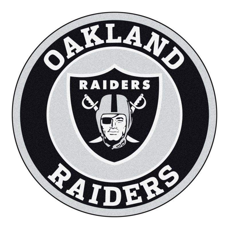 10 Latest Oakland Raiders Logo Pics FULL HD 1920×1080 For PC Desktop 2018 free download images oakland raiders logo oakland raiders pinterest oakland 1 800x800