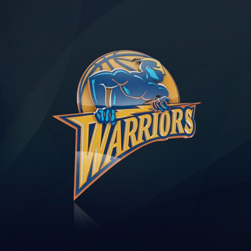 10 Most Popular Nba Team Logo Wallpaper FULL HD 1920×1080 For PC Desktop 2018 free download images of golden state warriors basketball team nba golden state 1 800x800