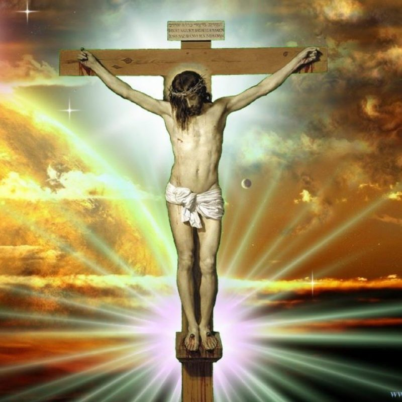 10 Top Pictures Of Jesus On The Cross FULL HD 1080p For PC Desktop 2018 free download images of jesus on the cross art other fine things pinterest 1 800x800