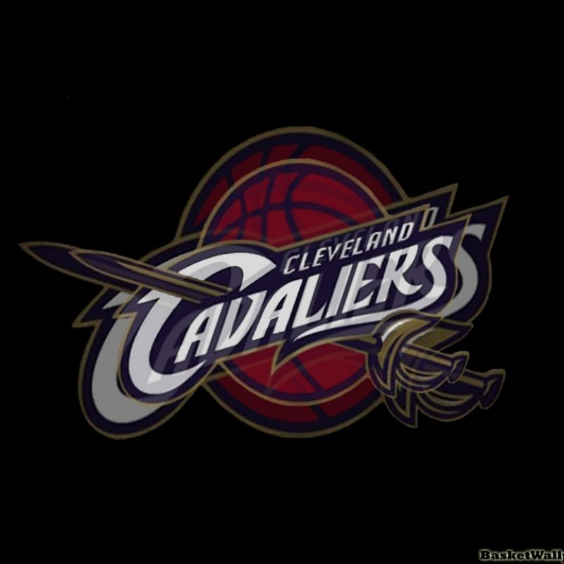 10 Top Cleveland Cavaliers Wallpaper For Android FULL HD 1920×1080 For PC Desktop 2021 free download images of the cleveland cavaliers logos cleveland cavaliers logo 800x800