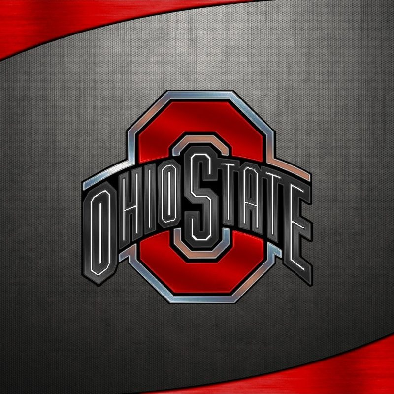10 Best Ohio State Buckeyes Backgrounds FULL HD 1080p For PC Desktop 2018 free download images ohio state logo wallpapers media file pixelstalk 3 800x800
