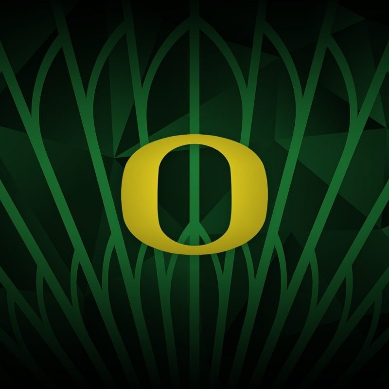 10 Most Popular Cool Oregon Ducks Wallpapers FULL HD 1920×1080 For PC Background 2018 free download images oregon ducks football wallpaper media file pixelstalk 800x800