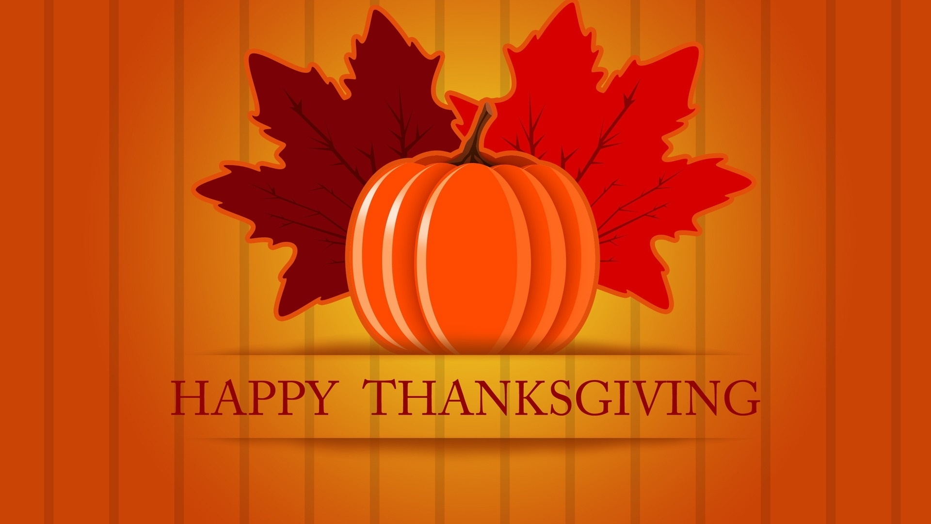images thanksgiving heureux hd