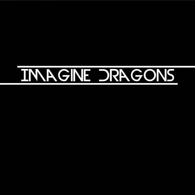 10 Latest Imagine Dragons Desktop Wallpaper FULL HD 1920×1080 For PC Desktop 2018 free download imagine dragons full hd wallpaper and background image 1920x1080 800x800