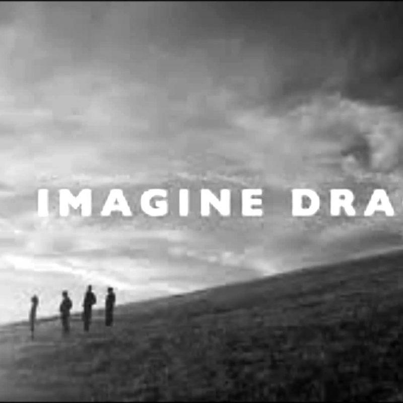 10 Latest Imagine Dragons Desktop Wallpaper FULL HD 1920×1080 For PC Desktop 2018 free download imagine dragons wallpapers wallpaper cave 800x800