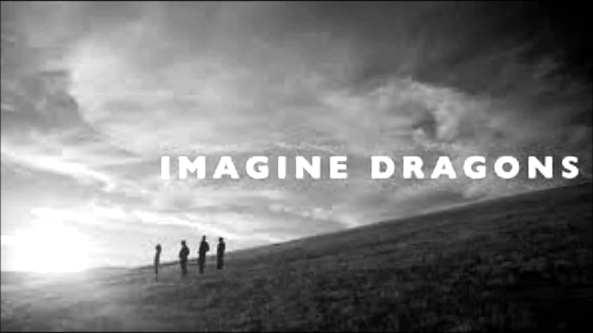 imagine dragons wallpapers - wallpaper cave