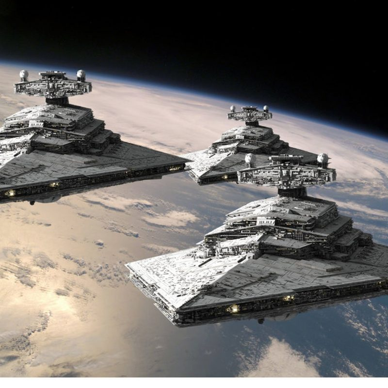 10 Top Star Wars Wallpaper Star Destroyer FULL HD 1080p For PC Desktop 2018 free download imperial battlegroup full hd fond decran and arriere plan 800x800
