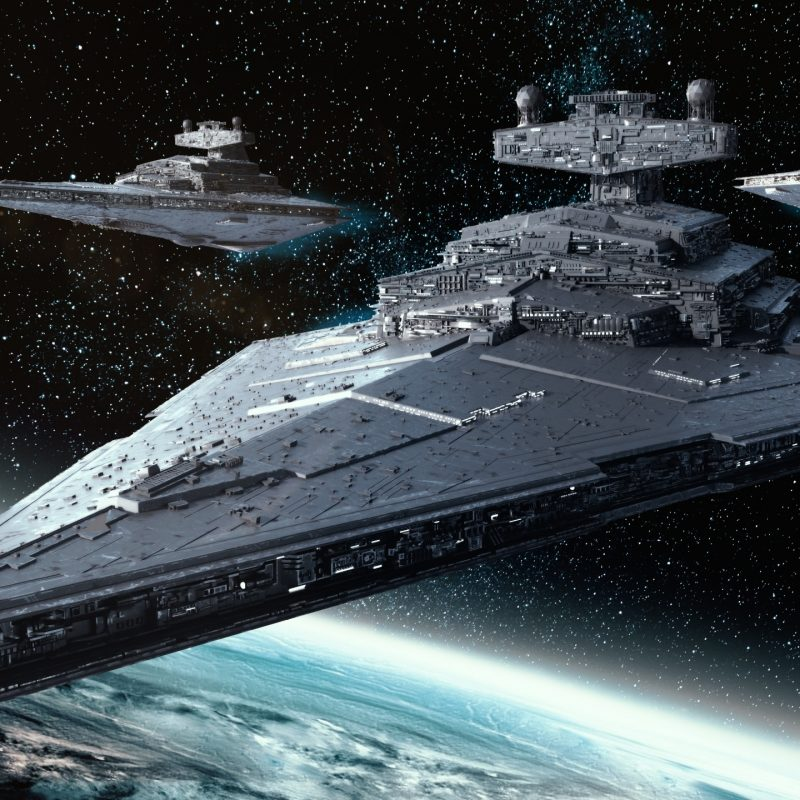 10 Latest Star Destroyer Hd Wallpaper FULL HD 1080p For PC Desktop 2018 free download imperial class star destroyer e29da4 4k hd desktop wallpaper for 4k 2 800x800