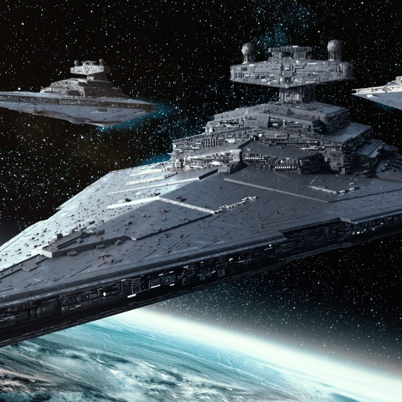 10 Best Star Wars Star Destroyer Wallpaper FULL HD 1920×1080 For PC Background 2018 free download imperial class star destroyer e29da4 4k hd desktop wallpaper for 4k 800x800