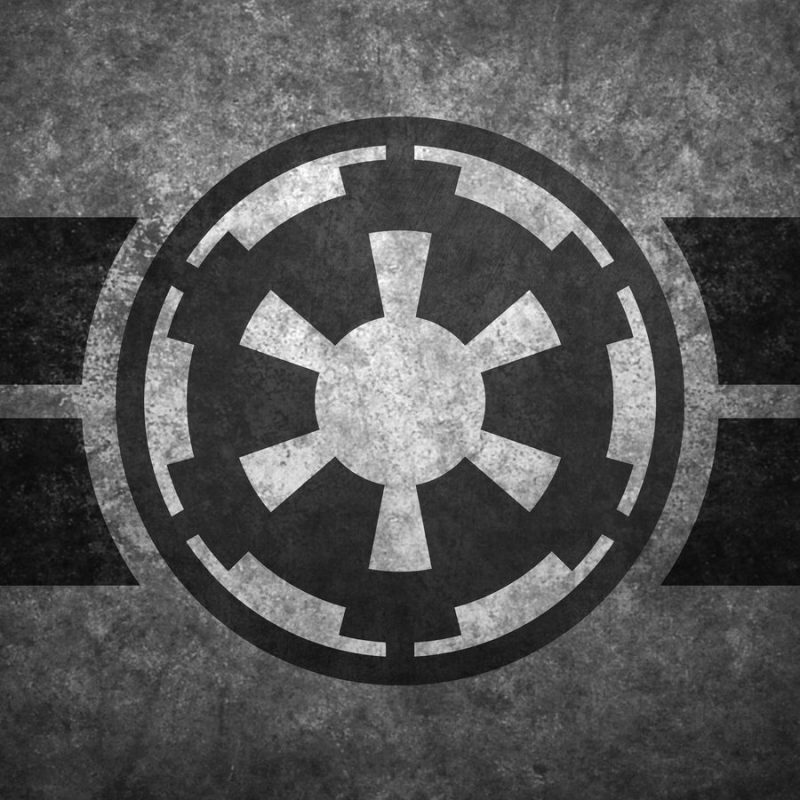 10 Most Popular Star Wars Imperial Logo Wallpaper FULL HD 1920×1080 For PC Background 2020 free download imperial cog insignia symbol cellphone wallpaperswmand4 on 800x800