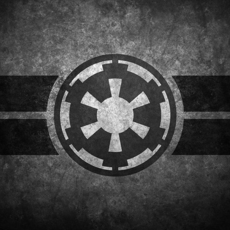 10 Latest Imperial Logo Star Wars Wallpaper FULL HD 1920×1080 For PC Desktop 2018 free download imperial cog insignia symbol desktop wallpaperswmand4 on deviantart 1 800x800