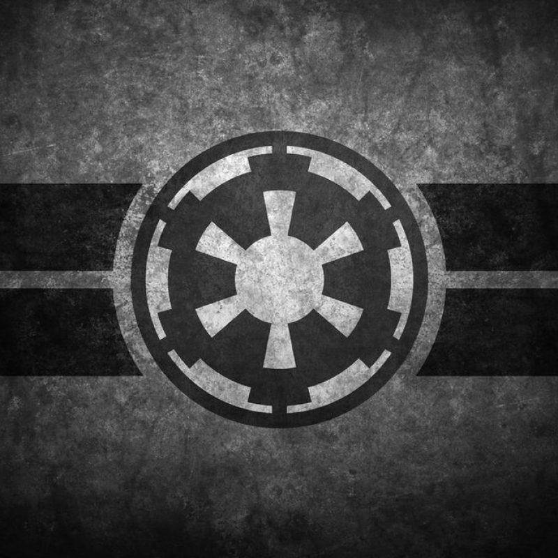 10 Most Popular Star Wars Imperial Logo Wallpaper FULL HD 1920×1080 For PC Background 2020 free download imperial cog insignia symbol desktop wallpaperswmand4 on deviantart 800x800