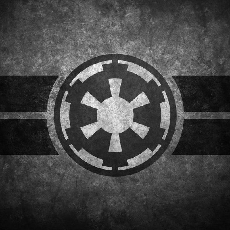 10 Latest Star Wars Symbols Wallpaper FULL HD 1080p For PC Desktop 2018 free download imperial cog insignia symbol desktop wallpaperswmand4 star 1 800x800