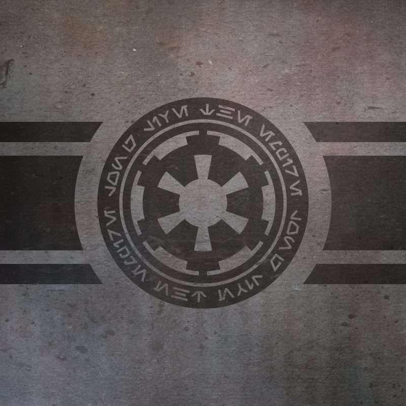 10 Latest Star Wars Imperial Symbol Wallpaper FULL HD 1920×1080 For PC Desktop 2018 free download imperial empire insignia full hd fond decran and arriere plan 1 800x800
