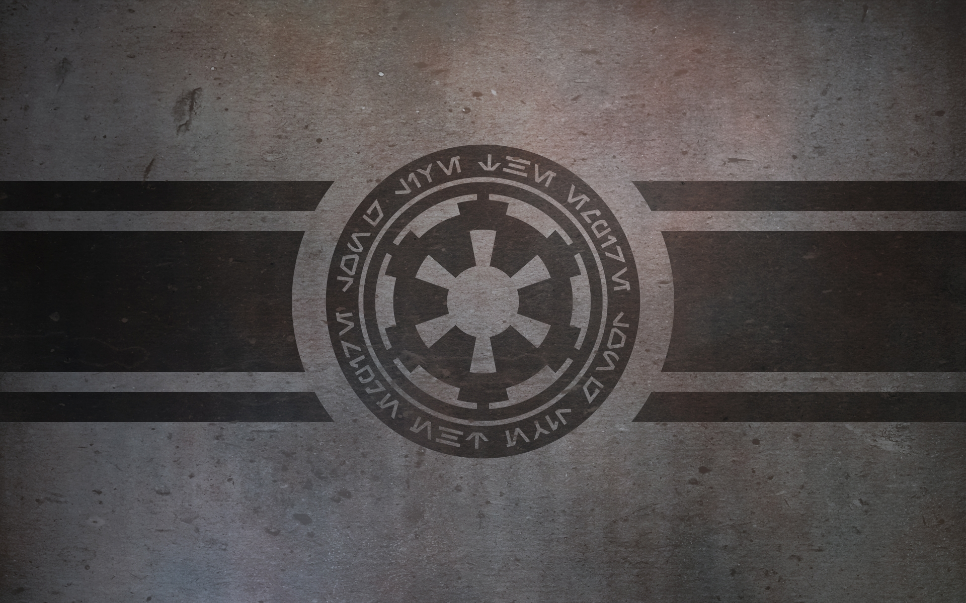 imperial empire insignia full hd fond d'écran and arrière-plan
