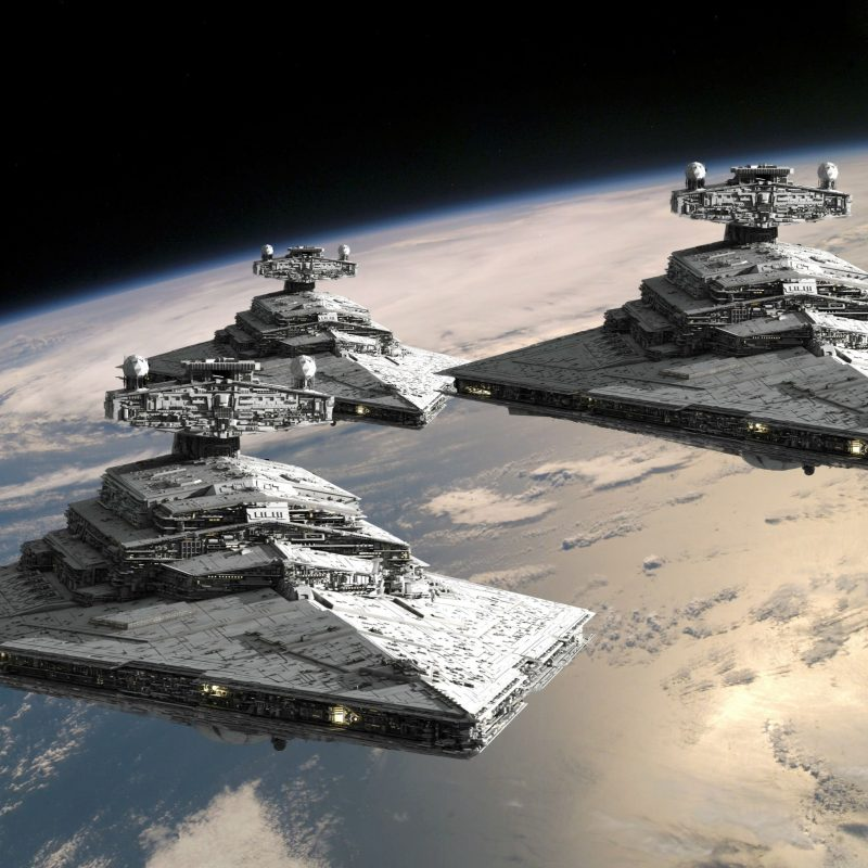10 Latest Star Destroyer Hd Wallpaper FULL HD 1080p For PC Desktop 2018 free download imperial star destroyer wallpaper hd 17 download hd wallpapers 800x800