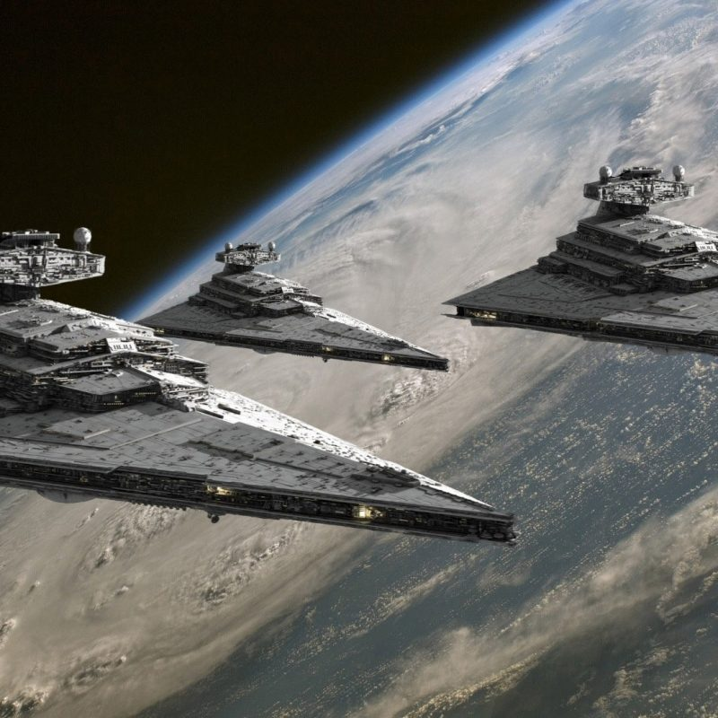 10 Best Star Wars Star Destroyer Wallpaper FULL HD 1920×1080 For PC Background 2018 free download imperial star destroyer wallpaper hd 67 images 1 800x800
