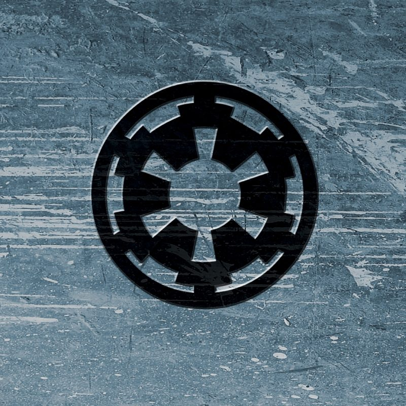 10 Latest Star Wars Imperial Symbol Wallpaper FULL HD 1920×1080 For PC Desktop 2018 free download imperial symbol on metalchris alvarez on deviantart 800x800